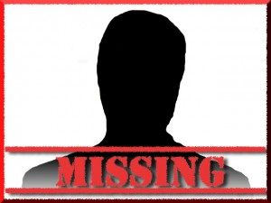 missing-sign-300x225