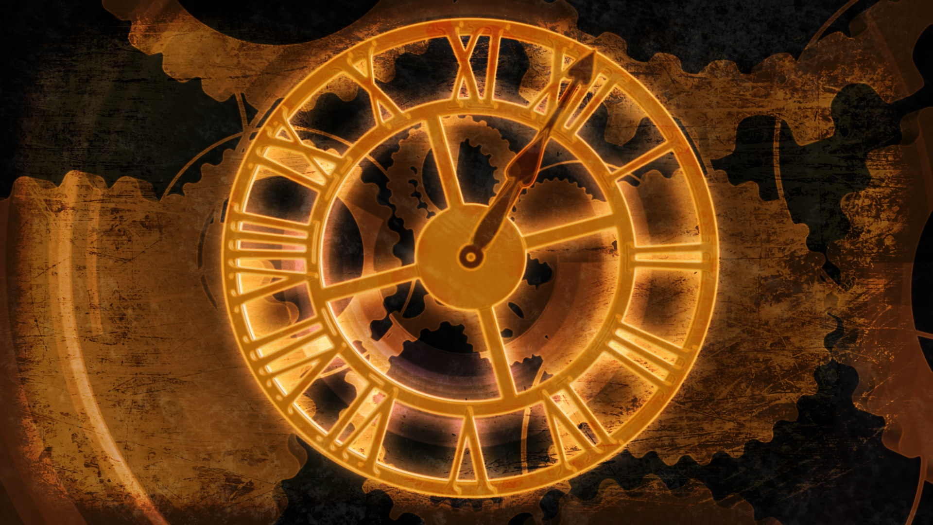008968716-clock-and-gears-looping-animat-713-57