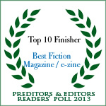 2013top10fictionzine