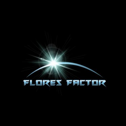 Flores Factor